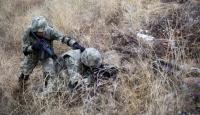Komutandan 13 Şehit Olayıyla İlgili Şok Suçlama