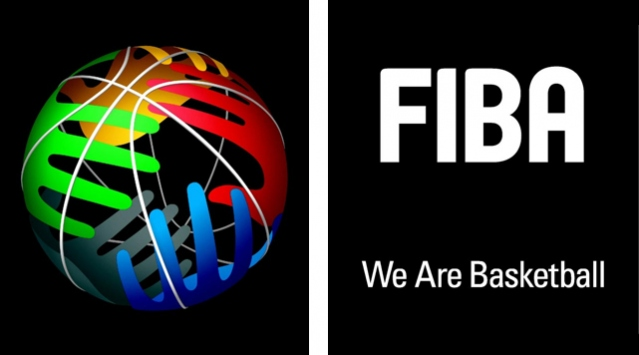FIBA Birleşmiş Milletler İklim için Spor Hareketine katıldı