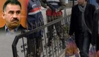 İtiraflar Talimat Trafiğini Deşifre Etti