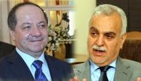 İstanbul'da Irak'ı Yakından İlgilendiren Buluşma