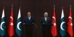 'FETÖ faaliyette bulunduğu ülkeler için büyük tehdit'