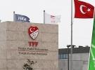 İki Süper Lig temsilcisinin cezası onandı