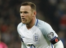 Rooney, Manchester United'da kalacak