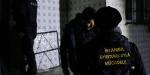 İstanbul'da 13 adreste eş zamanlı uyuşturucu operasyonu