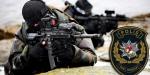 Özel harekat polisi alımı için sınav tarihi açıklandı
