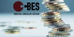 2 milyon çalışan BES'lendi