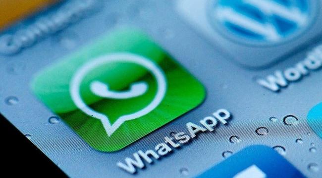 WhatsApp Destek hattıyla hasta şikayetleri çözüme kavuşuyor