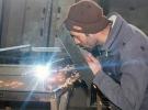 'Programın amacı bölgedeki işsizliği gidermek'