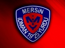 Mersin İdmanyurdu Kulübü'nün yeni başkanı belli oldu