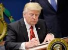 Trump'ın danışmanından terör tanımlaması hassasiyeti