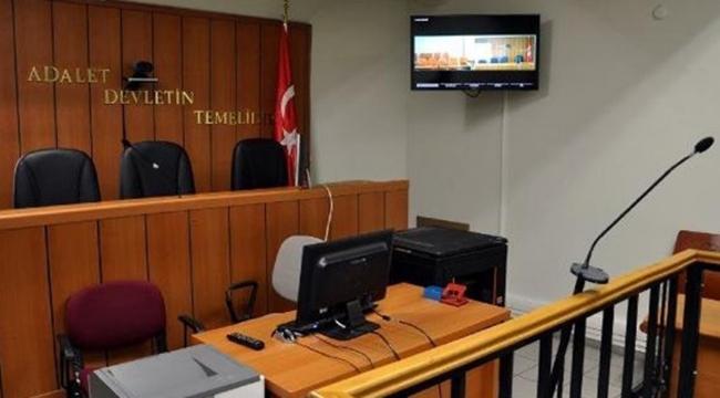 15 Temmuz Aksaz Üssü davasında müebbet hapis cezası