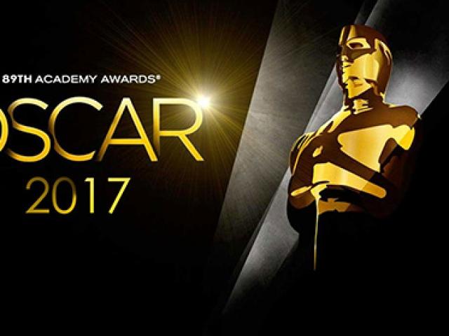89uncu Oscar ödülleri sahiplerini buldu
