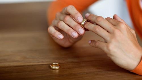 En çok boşanma bu ilde yaşanıyor