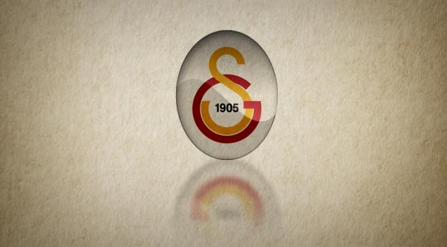 Galatasaraylılar Platformu hayata geçiyor