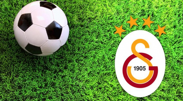 Galatasaray, Antalyaspor maçına 3 eksikle çıkacak