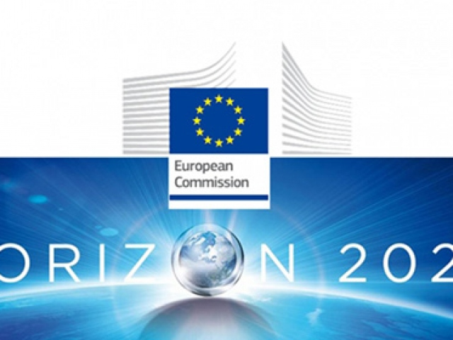 Horizon 2020 ve Türkiye