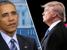 Trump'ın Obamacare isyanı: Bir oy dahi vermiyorlar