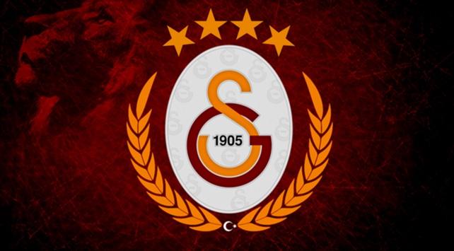 Galatasaray, divan kurulu toplantısına hazırlanıyor