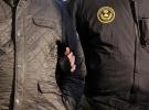 Erzurum merkezli FETÖ operasyonu: 20 gözaltı