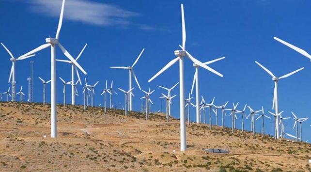 Türkiye sürdürülebilir enerjide dünya sıralamasında