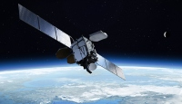 Çin uzaya bir iletişim uydusu daha gönderdi