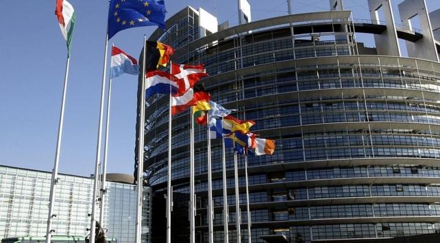 4 Avrupa ülkesinin Rus büyükelçileri, Dışişleri Bakanlıklarına çağrıldı