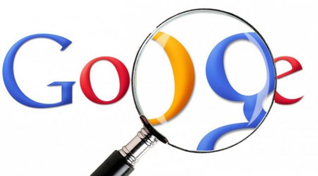 Googledan akıllı video arama teknolojisi