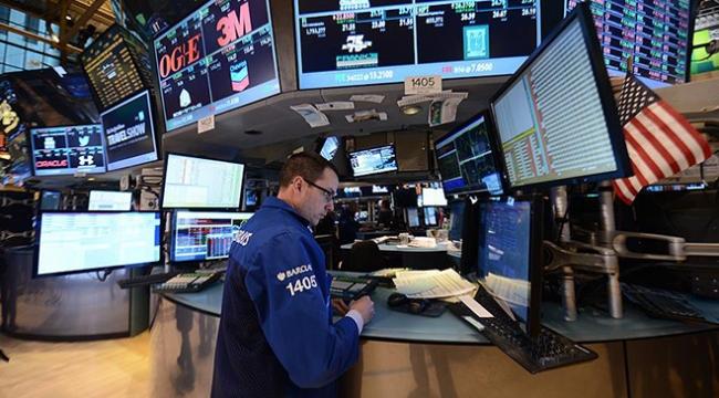 Küresel piyasalar ABDdeki tasarı oylamasına odaklandı