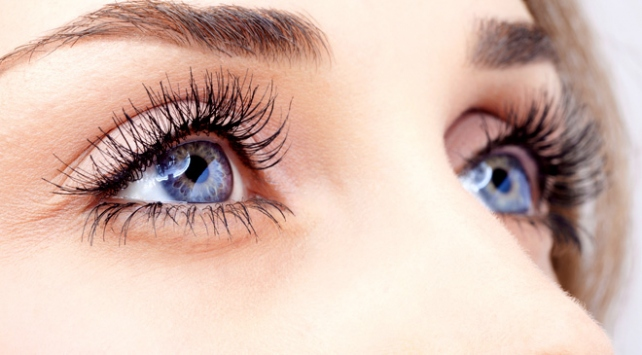 Göz tansiyonunda erken teşhisin önemi