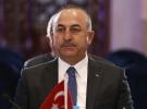 'Bu engelleri aşa aşa Türkiye'yi büyüttük'