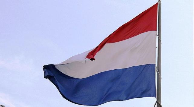 Hollandadan Arakan açıklaması