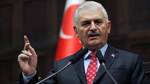 'Türkiye kabile devleti değildir, bize yapılanın misli ile karşılığını veririz'