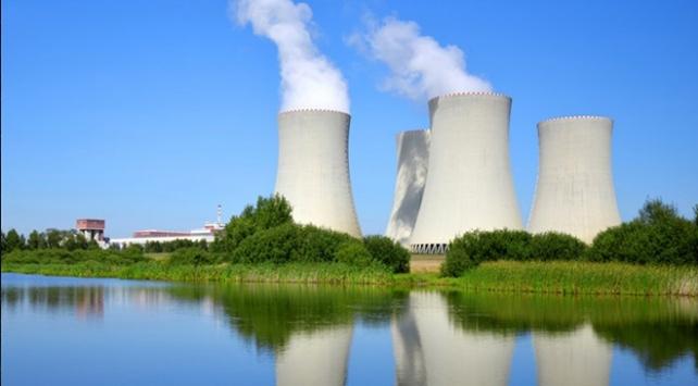 Nükleer enerjide Fransız-Türk iş birliği
