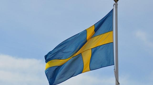 İsveçte ilk kez Göçmen Partisi kuruldu