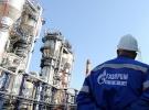 GAZPROM TürkAkım'a 2018'de 3.2 milyar dolar yatırım yapacak