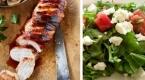 Yağ yakmanıza yardımcı olacak 12 süper besin