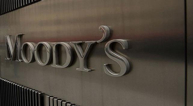 Moodys Türkiyenin notunu açıkladı