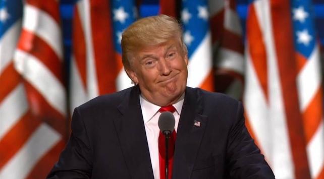 Trumptan Güney Kore ile ticaret anlaşmasını askıya alma sinyali