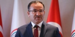 Türk yargısı hiçbir makam ve merciden emir almaz