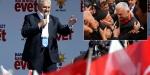 Başbakandan Kılıçdaroğluna: Bizim kampanyaya dahil olsun, ona da yer var
