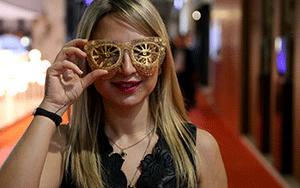 İstanbul Mücevherat, Saat ve Malzemeleri Fuarı açıldı