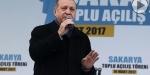 Ey Rutte, seçimi kazanmış olabilirsin ama Türkiyeyi kaybettin