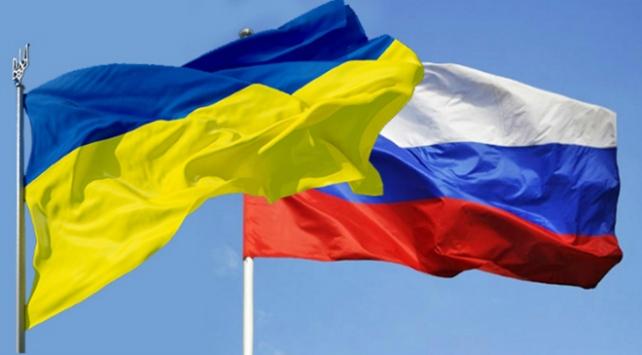 Ukrayna ve Rusya arasında ipler geriliyor