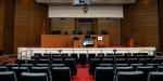 Mahkeme Başkanından FETÖ davasında sert uyarı