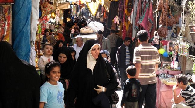 Türkiye bu yıl İrandan 2 milyon turist bekliyor
