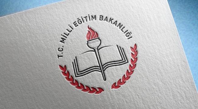 MEB, 8. sınıflar için değerlendirme sınavını yayınladı