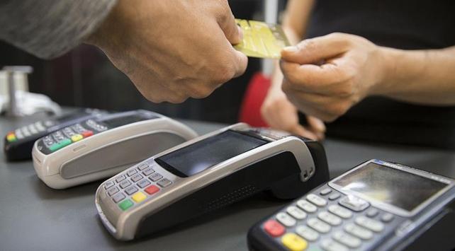 Türkiye kartlı ödemeler konusunda en güvenli ülkelerden