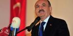 Bakan Müezzinoğlundan emeklilik yaşı açıklaması