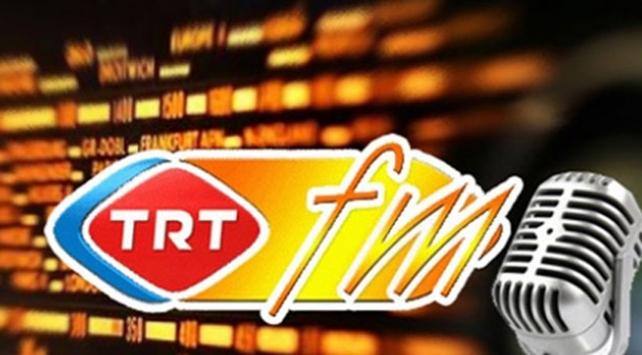 TRT Radyoları 90. yılında bir ilke daha imza atıyor