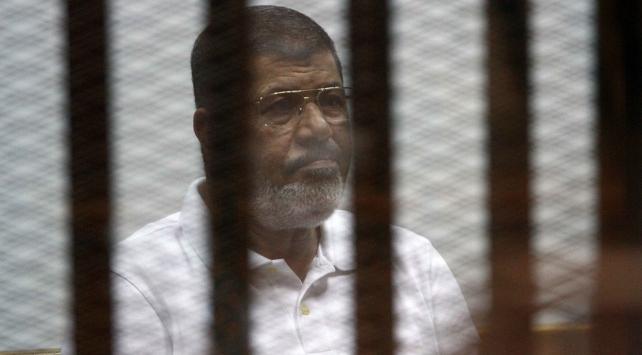 Mısırda insan hakları ihlalleri, işkence ve şiddet sürüyor